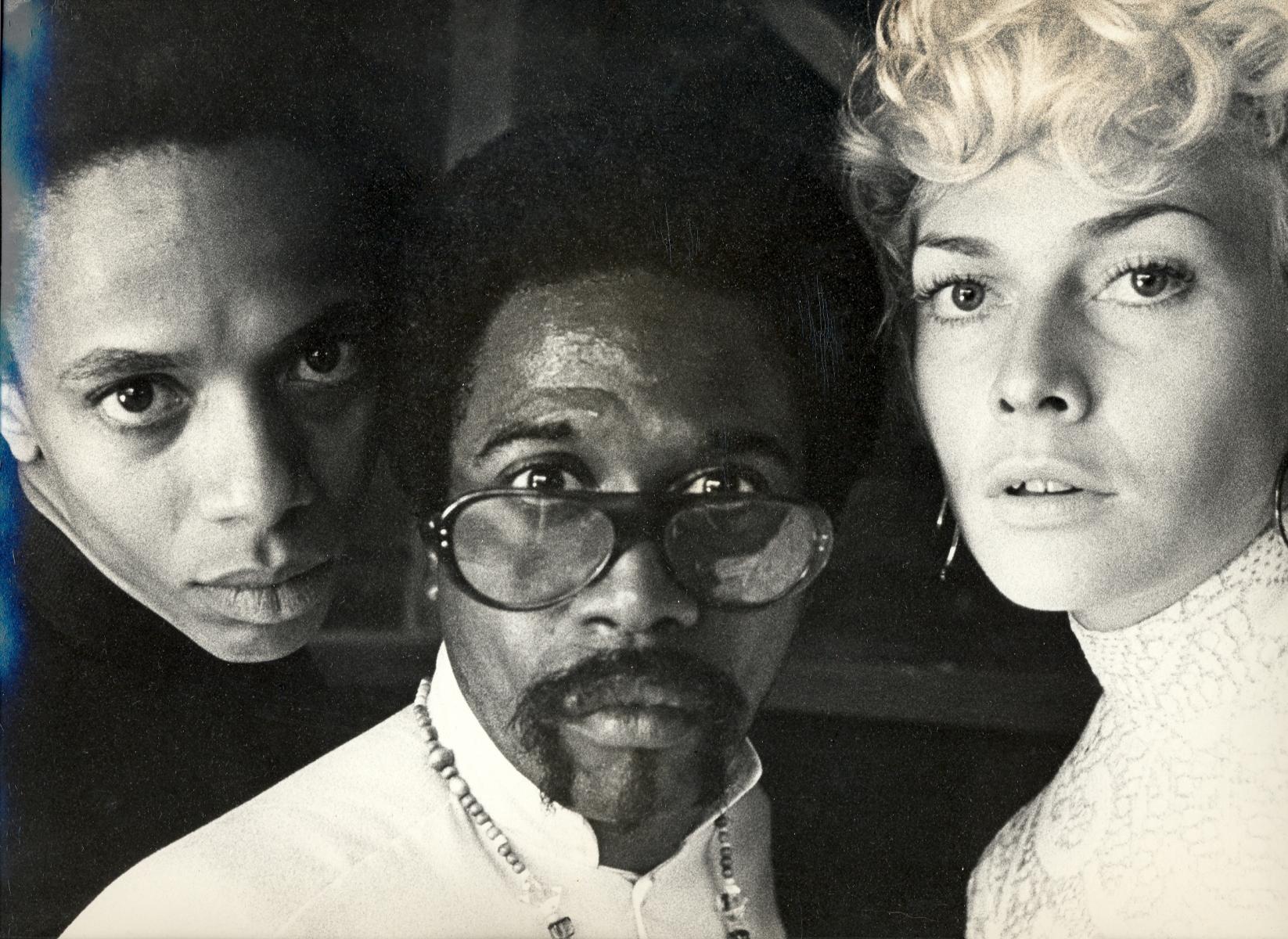 C. Smalls & Co. - 1968