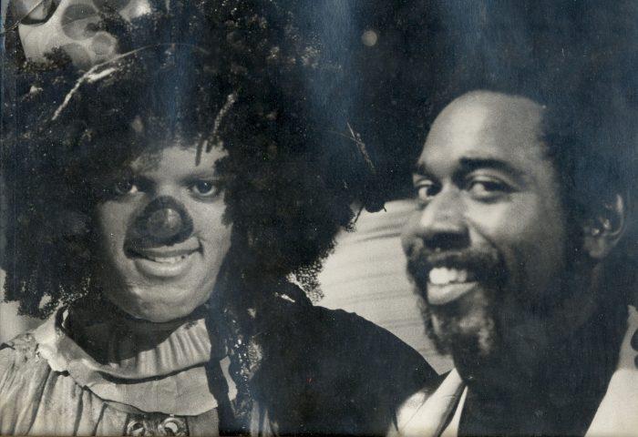 the-wiz-MJ&CS