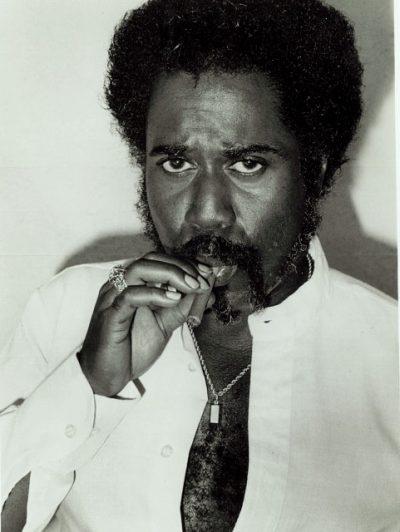 Charlie-1985-trimmed